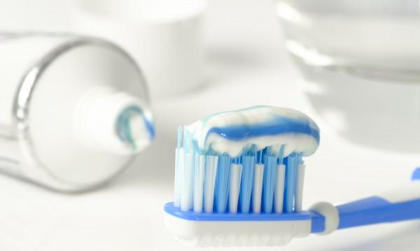 Миете ли си зъбите? Едва 30% от българите го правят