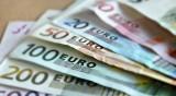 Новата политическа битка: Кой да направи крачката към еврозоната