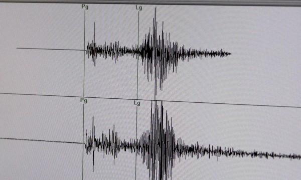 Силно земетресение удари Източна Турция, поне 8 са загиналите