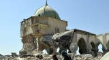 Ал Каида потвърди смъртта на Касим ар Рими