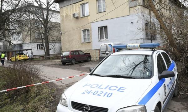 Версия: Застреляли Емил Коцев заради скандал за пари