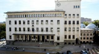 Тегли се дълг от 200 млн. лв. с нова емисия държавни ценни книжа