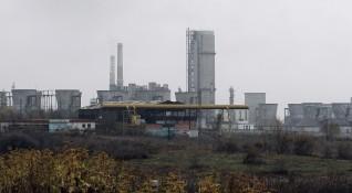 Експерт: Опасните химикали в завод във Враца още не са извозени