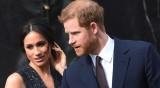 Хари и Меган: Кралица Елизабет се отнася различно към нас!