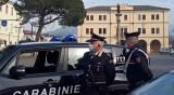 Италианците в Кодоньо: Страх ни е, може да се заразим