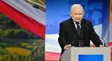Полша се кани да настигне Германия икономически след 20 г.