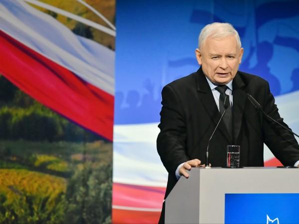 До 2040 г. Полша и Германия ще се изравнят икономически,