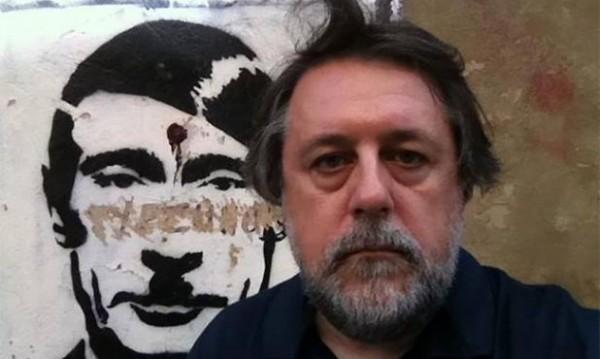 """Режисьорът на """"Свидетелите на Путин"""" оглавява жури на СФФ"""