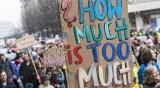 Социализъм? Берлин замразява наемите на 1,5 млн. жилища