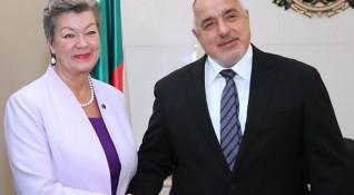Борисов притеснен за коронавируса в Италия: Трябва решение в ЕС!