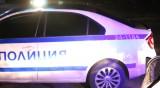 Над 40 души спретнаха меле в Девин, арестуваха трима
