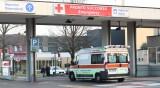 Четири са вече жертвите на коронавируса в Италия