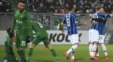 Футболът в Италия спира, отлагат целия кръг?