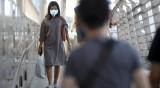 Паниката с коронавируса – да погледнем малко по-трезво
