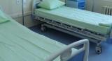 Жена в Пловдив в болница със съмнения за коронавирус