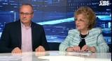 """Казусът """"Испания"""": Спекулацията не е доказателство!"""