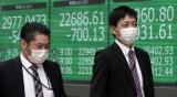 СЗО: Рано е да се говори за пандемия от коронавирус