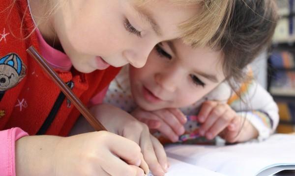 Три училища в Радомир отново в грипна ваканция