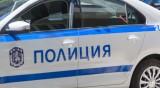 Двойна трагедия: Самоуби се и съпругът на обесената в Нивянин
