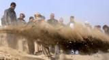 ООН: 100 хиляди афганистанци са загинали за 10 години