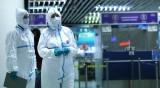 Паника в Пловдив, върнала се от Северна Италия е със съмнение за коронавирус