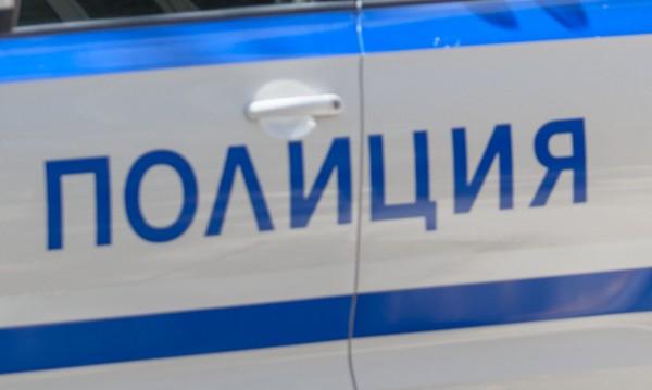 Двама престъпници пребиха мъж, откраднаха му 3 лева