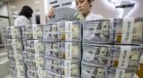 Най-богатите в света изгубиха $139 млрд. за ден