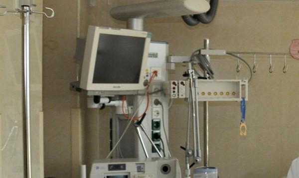 Никой лекар не искал да стане шеф на болницата в Раднево
