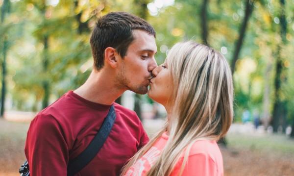 Зодиите, които са перфектните сексуални партньори