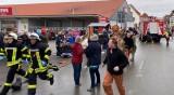 Сред ранените на карнавала в Германия има 18 деца