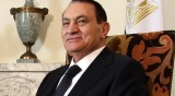 На 91 г. почина Хосни Мубарак, управлявал Египет 30 години