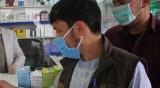Зам.-здравен министър в Иран – с коронавирус