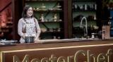 Корейката Куин Чан със златната престилка в MasterChef