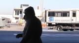 Специалисти: България не е подготвена за коронавирус