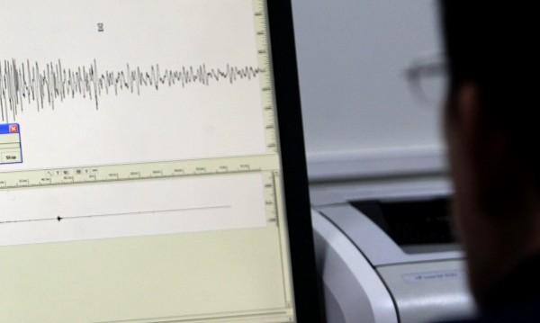 Земетресение разтърси Източна Турция