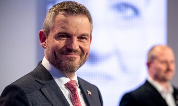 С мнозинство отхвърлиха Истанбулската конвенция в Словакия