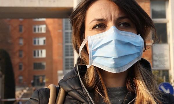 11 починаха от вируса в Италия, първи болен в Мадрид