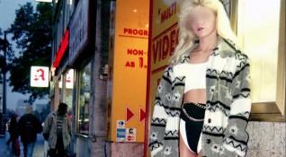 Сърбите луднали по българските... проститутки! Пазариш се и всички са доволни