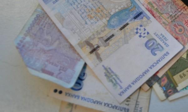 Брюксел: България вече няма икономически дисбаланси