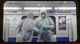 COVID-19: Вирусът е опасен не защото убива, а защото почти няма симптоми