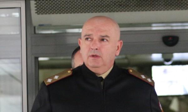 В България няма потвърден случай на коронавирус