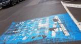 В Габрово определят зоните за платено паркиране