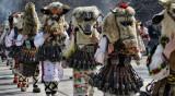 """""""Кукерландия"""" в Ямбол ще се състои въпреки риска от коронавирус"""