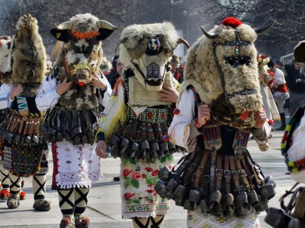 """Международния фестивал """"Кукурландия"""" в Ямбол ще се състои въпреки риска"""