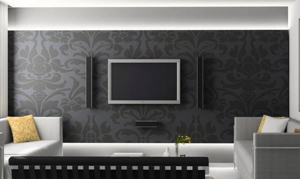 Премина ли през настройките за поверителност на твоя смарт телевизор?