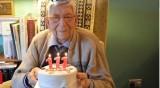 След смъртта на Ватанабе  – британец е най-възрастният човек на Земята