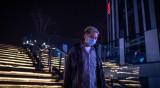 Ситуацията се нормализира: Китай отваря забележителностите