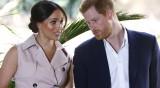 Хари и Меган се връщат за сватбата на принцеса Беатрис?