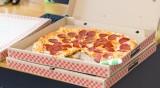 Как всеки зодиакален знак си поръчва пица?