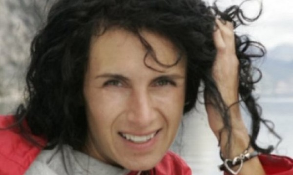 Почина фотографката Бистра Бошнакова-Парсънс